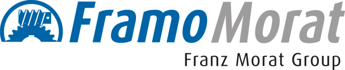 FramoMorat Logo