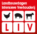 LIV-HB-logo